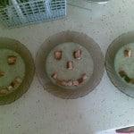Zupa z uśmiechem