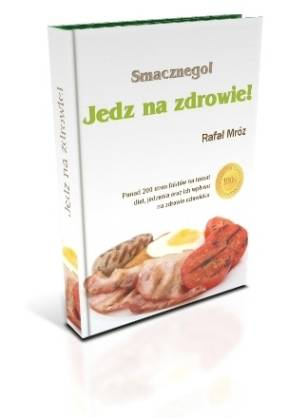 Zdrowa dieta low carb poradnik