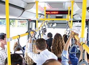 Tg (tyreoglobulina) - białko transportowe które działa jak autobus