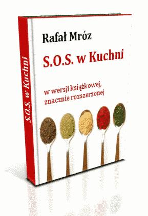Poradnik kulinarny pdf